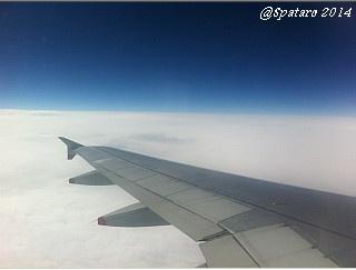 Assicurazioni degli aereomobili nell'aviazione e norme rilevanti