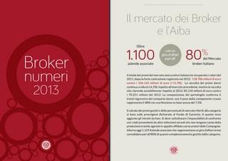 Broker assicurativo rca napoli