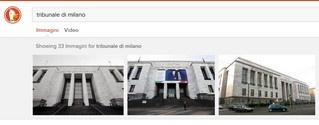 La responsabilita' del medico diventa extracontrattuale ? Trib. Milano, sez. I civ., sentenza 17 luglio 2014