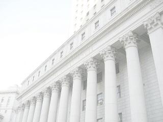 Gdp di Pozzuoli sul risarcimento diretto e altre procedure, in liquidazione giudiziale e stragiudiziale