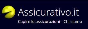 Costituzionalita' della predeterminazione per legge delle micropermanenti