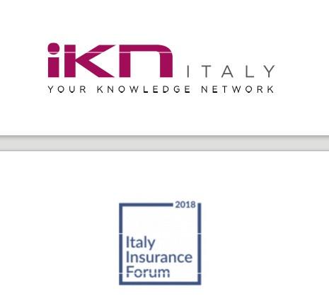 I miglior progetti digital: i finalisti degli Italy Insurance Awards 2018
