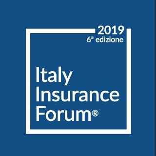Italy Insurance Forum, sesta edizione