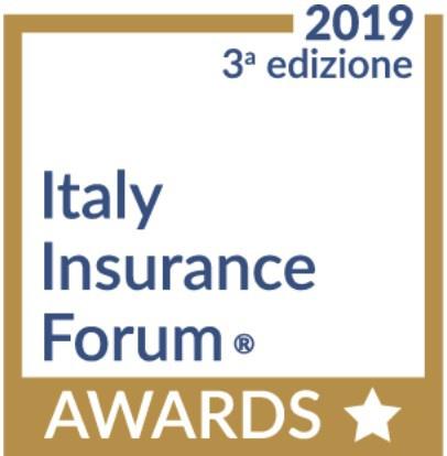 Aperte le candidature alla terza edizione degli ITALY INSURANCE FORUM AWARDS