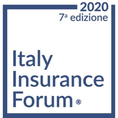 IKN Italy: le nuove date dell'edizione 2020 di Italy Insurance Forum