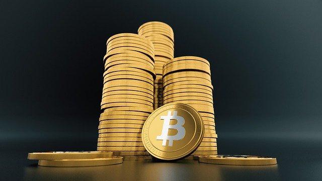 La prima polizza dedicata alla custodia di Bitcoin