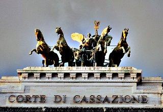 Cassazione civile, Sez. III, 3.2.2011, n. 2557