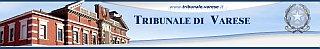 Trib. Varese 9-12 aprile 2010 n.488 - Buffone: danno morale. testo esteso
